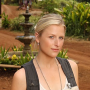 Mamie Gummer Cast as Lead on First Cut