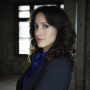 Jennifer Beals to Guest Star on Two Castle Episodes