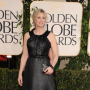 Jane-lynch-at-the-globes