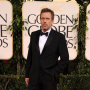Hugh-laurie-at-the-globes