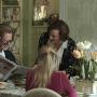 """Shameless Review: """"Aunt Ginger"""""""