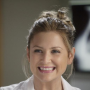 Grey's Anatomy Sneak Preview Clips: What's Your Number?