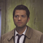 Who Should Play Castiel's Supernatural Sidekick?