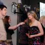 Lucas and Hanna