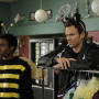 "Community Review: ""Celebrity Pharmacology"""