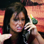 Jwoww-and-tom-break-up