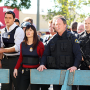 "The Mentalist Review: ""Red Alert"""