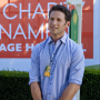 Who Will Play Hank's Nemesis on Royal Pains?