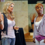 "The Real Housewives of Atlanta Review: ""Floridon't"""