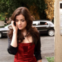 Aria on the Phone