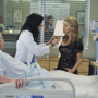 Grey's Anatomy Caption Contest 248