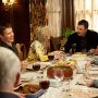 "Blue Bloods Review: ""My Funny Valentine"""
