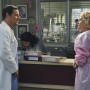 Grey's Anatomy Caption Contest 251