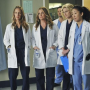 Grey's Anatomy Caption Contest 267