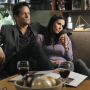 "Cougar Town Review: ""Cry to Me"""