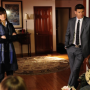 "Bones Review: ""The Sin in the Sisterhood"""