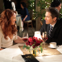 Will Vows Be Exchanged on The Mentalist?