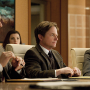 Michael J. Fox to Reprise Role on The Good Wife