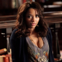 "Katerina Graham Hypes ""Ruthless"" Vampire Diaries Action Ahead"