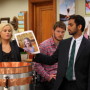 Parks and Recreation Review: Welcome, Twilight Soldiers...