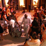 "The Real Housewives of Season Finale Atlanta Review: ""The Bride and the Gloom"""