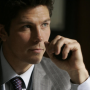 Michael Trucco to Appear on How I Met Your Mother