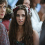 Can Adrianna Be Redeemed on 90210?