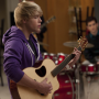 Source: Chord Overstreet Welcome Back on Glee