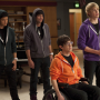Glee Review: Making a Comeback!