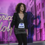 TV Ratings Report: A Victory for Fox