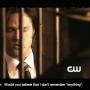 "Supernatural Review: ""Unforgiven"""