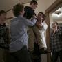 """Shameless Review: """"Killer Carl"""""""