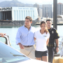 "Hawaii Five-O Review: ""Powa Maka Moana"""
