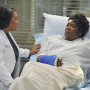 Loretta Devine (Adele) Previews Return to Grey's Anatomy
