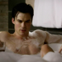 Inside the Regression of Damon Salvatore: A Vampire Diaries Report
