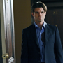 EXCLUSIVE: Daniel Gillies on Elena, Klaus and a Vampire Diaries Hook Up