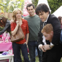 Modern Family Review: Phil's Got Gloria!