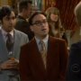"The Big Bang Theory Review: ""The Benefactor Factor"""