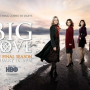 Big Love Series Finale Description: Read Now!