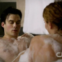 The Vampire Diaries Caption Contest 47
