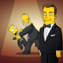 The Simpsons Review: The Return of Angry Dad