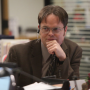 The Office to Spinoff Dwight, Schrute Farms?
