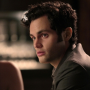 Gossip Girl Review: From the Inside, On the Outs