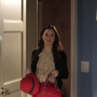 Gossip Girl Producers Speak on Blair Love Quadrangle, Serena Family Drama & More