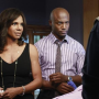 "Private Practice Review: ""Two Steps Back"""