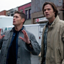 "Supernatural Review: ""The French Mistake"""