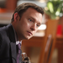 EXCLUSIVE: Nate Corddry Talks Harry's Law