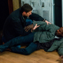 """Supernatural Review: """"...And Then There Were None"""""""