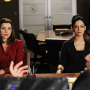 The Good Wife Review: A New Day...