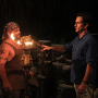 Survivor Renewed For 23rd, 24th Seasons on CBS